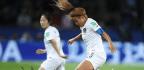 FIFA President Caps Convention With $500-million Pledge