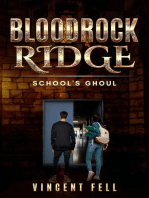 School's Ghoul