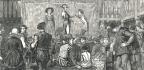The Hidden Women Writers of the Elizabethan Theater