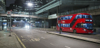 5 Arrested After Homophobic Attack On London Bus