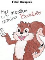 Il nostro amico Bartolo