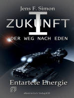 Entartete Energie (ZUKUNFT I 6)