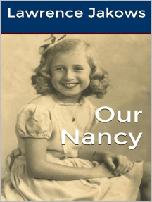 Our Nancy