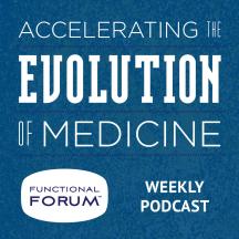 Evolution of Medicine Podcast