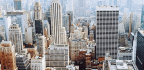 Here's Why New York Should Pass the CCPA