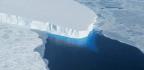 Winning at Climate Change
