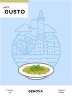 Genova WithGusto