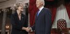 Democratic Presidential Debates Could Reignite Warren-Biden Bankruptcy Fight