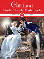 47. Linda Flor da Madrugada