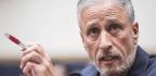 Jon Stewart Blasts Lawmakers In Hearing For Sept. 11 Victim Compensation Fund