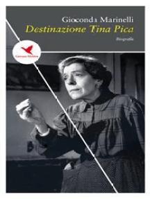 Destinazione Tina Pica