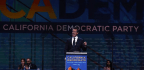 California's Progressive Betrayal