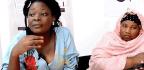 In Tanzania, Advocates Pressure Police To Investigate 'Teleza' Rapes And Robberies