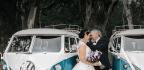 Fleurieu Weddings