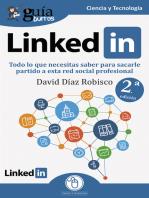 GuíaBurros Linkedin