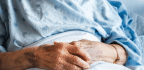 Health Workers Still Aren't Alerting Police About Likely Elder Abuse, Reports Find
