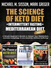 dr collins ketogenic diet passage
