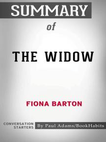 Summary of The Widow