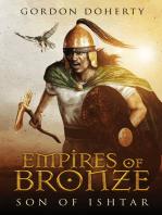 Empires of Bronze