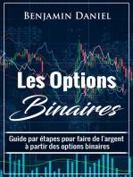 Les Options Binaires