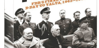 WAR & PEACE FDR'S FINAL ODYSSEY D-DAY TO YALTA, 1943-1945
