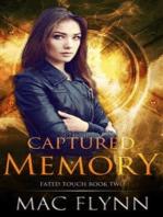 Captured Memory