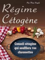 Régime Cétogène: Conseil Cétogène Qui Soufflera Vos Chaussettes [Ketogenic Diet: Ketogenic Tip That Will Blow Your Socks]