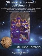 Gli istruttori cosmici dell'umanità