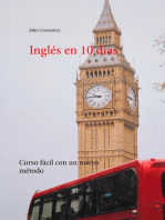 Inglés en 10 días