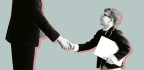 How a Negotiation Expert Would Bargain With a Kid