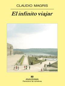 El infinito viajar