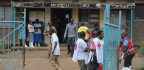 DRC Ebola Outbreak Spreads To Neighboring Uganda, Activating Rapid Preparedness Response