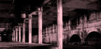 How Do You Bring A Derelict Manchester Train Station Back To Life?