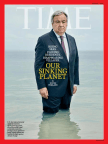 Issue, TIME June 24 2019 - Read articles online for free with a free trial.