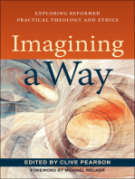 Imagining a Way