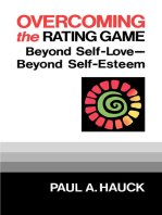 Overcoming the Rating Game