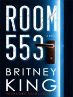 Room 553