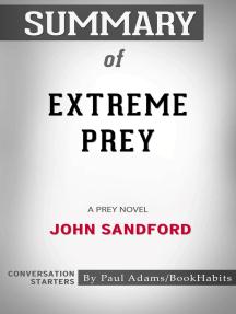 Summary of Extreme Prey