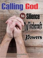Emergency Phone Calls of God Part Three