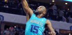 Kyle, Kyrie Or Kemba? Who Will Round Out Lakers' Big Three?