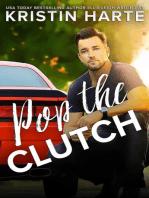 Pop The Clutch
