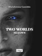 Two Worlds Alliance