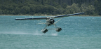 Does The Risk Outweigh The Reward For Alaska Flight-seeing Passengers?