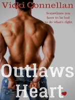 Outlaws Heart