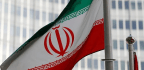 Iran Has Options and It's Starting to Use Them