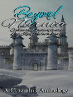 Beyond Narnia