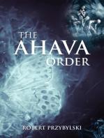 Ahava Order