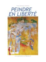 Peindre en liberté n°1