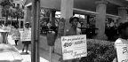 Balancing The Ledger On Juneteenth