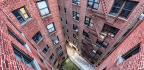 Rent Control's Resurgence in New York